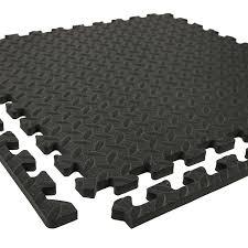 Interlocking Rubber Floor Tiles Innovative Ideas Interlocking Foam Floor Tiles