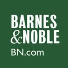 Barnes And Noble Grossmont Center Barnes U0026 Noble Bnmiramesa Twitter