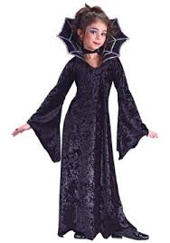 Halloween Costumes Scary Results 61 120 Of 1555 For Scary Halloween Costumes