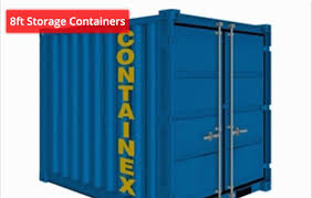 steel containers for sale shipping containers steele u0027s storage
