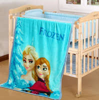 Frozen Beds Cheap Minion Beds Free Shipping Minion Beds Under 100 On Dhgate Com
