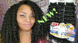 how much do crochet braids cost freetress pre loop crochet braids 3x pre loop twist 16