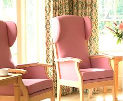 Care Home Furniture Nursing Home Furniture Residential Home - Retirement home furniture