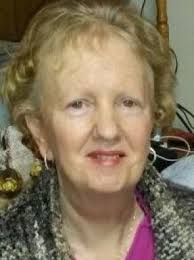 old hair at 59 gardaí concerned for missing 59 year old woman thejournal ie