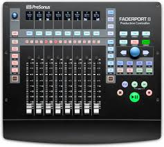 avid fast track solo guide digidesign avid artist mix sweetwater
