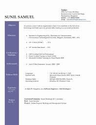 cv format for freshers doc download file resume format doc file soaringeaglecasino us