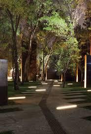 Landscape Lighting Installation Guide 20 Landscape Lighting Design Ideas Landscape Architecture