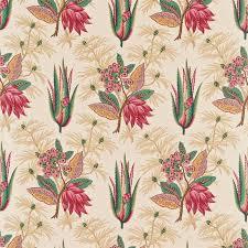 Flower Fabric Design 88 Best Fantastic Fabric Images On Pinterest Fabric Wallpaper