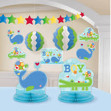 baby shower baby shower games sweet dreams baby shower owl