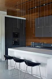 architectural kitchen designs best 20 simple kitchen design ideas on pinterest scandinavian