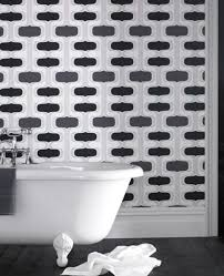 13 best stylish wallpaper designs images on pinterest wallpaper