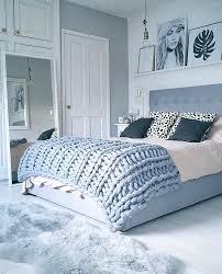 Light Blue Bedroom Ideas Furniture Light Blue Bedroom Decorating Ideas 13 Gorgeous 7