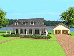2 house plans with wrap around porch house plans wrap around porch 2 archives propertyexhibitions