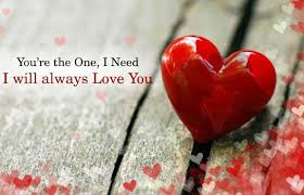 A Happy Valentine Will The by Love Images And Wallpapers For Happy Valentines Day 2017