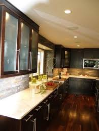 Ez Kitchens Hastings Ne by Ashley U0027s Building And Construction Is A Home Building And