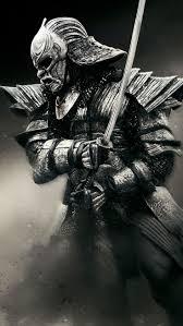 144 best samouraïs guerrier ninjas images on pinterest