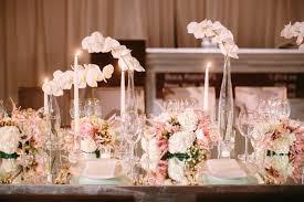 real wedding abby and dan u2013 union station wedding u2013 petal u0027s edge