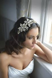 wedding accessories uk bridal accessories the floral trend weddingplanner co uk