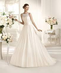 brautkleider la sposa die besten 25 la sposa bridal ideen auf brautkleid