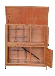 Rabbit Hutch Makers Hutches U0026 Runs Charles Bentley