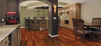 Flooring For Basements by Basement Flooring Best Carpet U0026 Flooring Options Empire Today