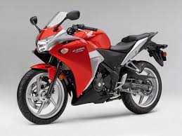 cbr showroom price mirror online honda cbr250r specification price