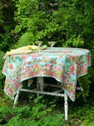 table cloths factory coupon tableclothsfactory com coupon com coupon tablecloth factory coupons