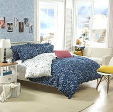 Cute Comforter Sets Queen Sky Blue Duvet Covers U2013 De Arrest Me