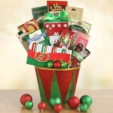 gift baskets las vegas vip gifts and baskets home