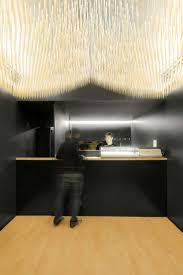 interior design house architecture and design in porto dezeen