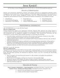 Purchasing Assistant Resume Sample by Download Administrative Resume Samples Haadyaooverbayresort Com