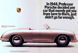 car ads 2017 23 brilliant vintage porsche ads vintage porsche ads and cars