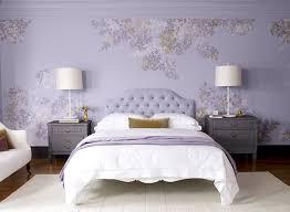 bedroom ideas u0026 inspiration purple bedroom paint paint color