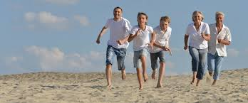 plan a family vacation at the grand hotel cape may nj the