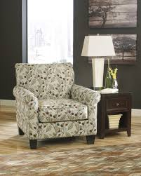 danely accent chair