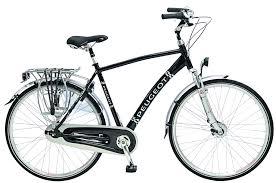 peugeot bike white peugeot bringt 27 neue fahrradmodelle auto medienportal net