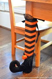 table leg covers victorian 60 best halloween table settings ideas images on pinterest day