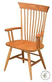 Shaker Dining Chair Shaker Dining Chairs Morespoons 223d33a18d65