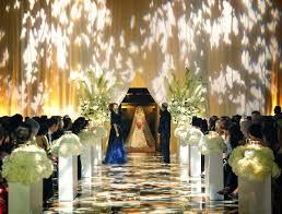 west palm wedding venues wedding venues palm wedding venues wedding ideas and