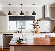 Mitre 10 Kitchen Design Kitchens U0026 Kitchen Appliances Mitre 10
