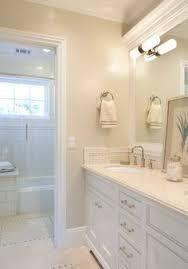 Bathroom Neutral Colors - living room decoration information about living room decoration