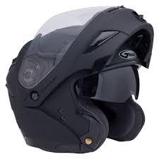 motorbike accessories gmax gm54s modular helmet jafrum
