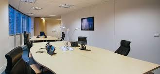 bureau à partager coworking à 16 trocadéro bureaux flexibles en tiers lieux à
