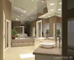 bathroom design software bathroom free bathroom design software astounding photo concept