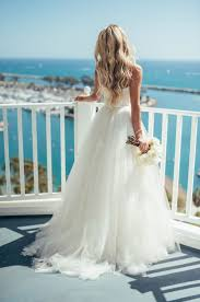 46 Pretty Wedding Dresses With by Best 25 Southern Wedding Dresses Ideas On Pinterest Southern