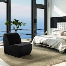 bedroom chair walmart patterned accent chairs bedroom chairs for