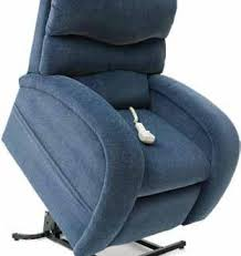 new electric recliner chairs for the elderly nz electric