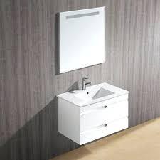 Bathroom Wall Hung Vanities Bathroom Cabinets Wall Hung Bathroom Vanity Wall Hung Bathroom