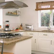 Small White Kitchen Designs 17 Best Images Of Small White Kitchen Design Gallery Small White