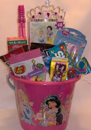 princess easter basket princess easter basket basket